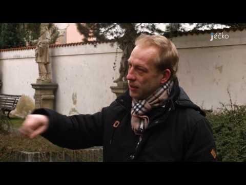 VIDEO: Drbárna (TV Jéčko) – Jan Schinko